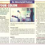 cleans your colon article 1