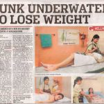 lose weight article