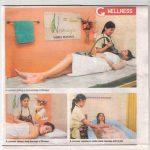 Wellness article