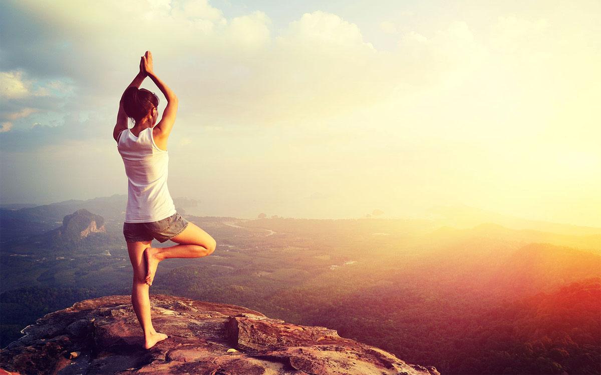 yoga-pranayam